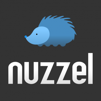 Nuzzel News